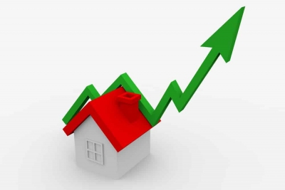 Kenya's House prices rising sharply